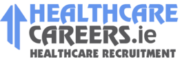 Healthcare Careers Ireland