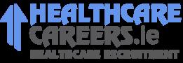 Healthcare Careers Ireland