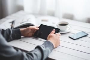 online recruitment Virtual Expos