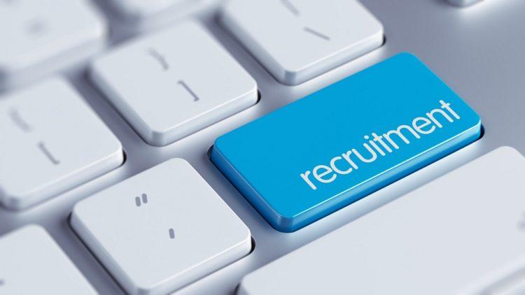 healthcare recruitment fair ireland